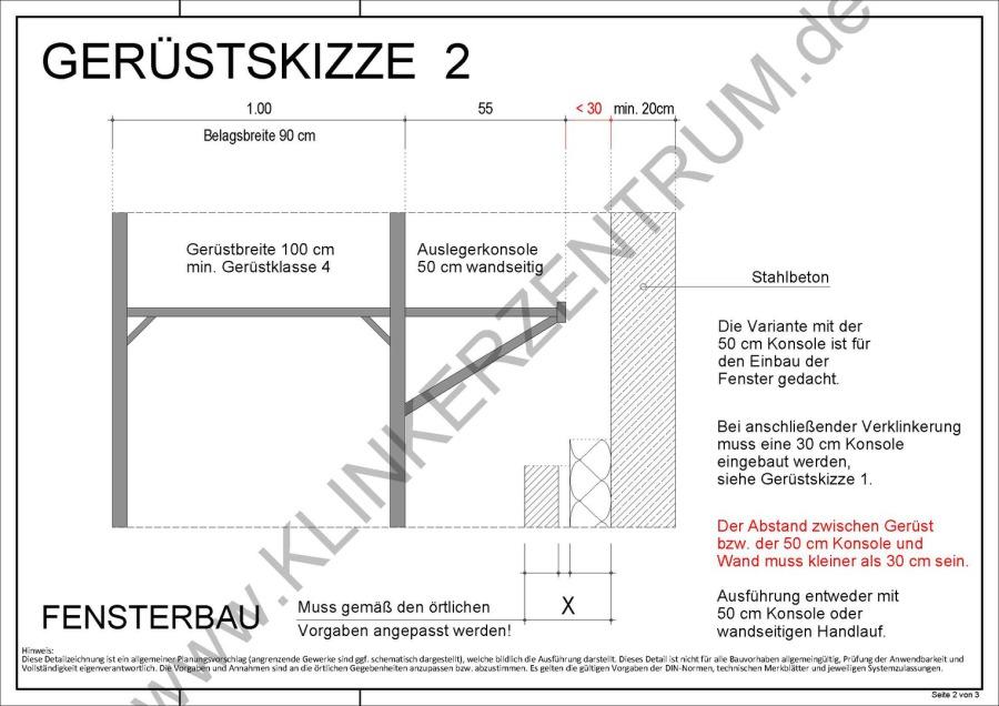 Beliebt Klinkerzentrum Roland Weigel, Klinkerbau, Verblendmauerwerk CH68